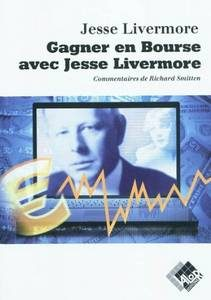 livre-bourse-james-livermore