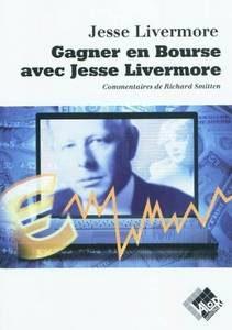 livre-bourse-james-livermore