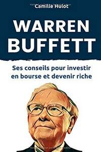livre-bourse-warren-buffet