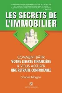 livre-immobilier-charles-morgan