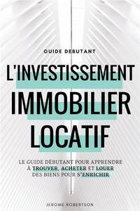 livre-immobilier-jerome-robertson
