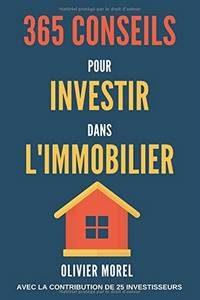 livre-immobilier-olivier-morel