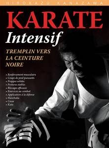 livre-karate-hirokazu-kanazawa
