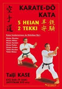 livre-karate-taiji-kase