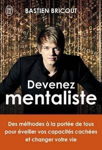 livre-mentalisme-bastien-bricourt