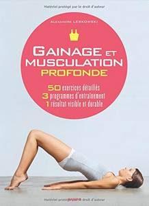 livre-programme-musculation-alexandre-lebkowski