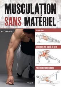 livre-programme-musculation-bret-contreras