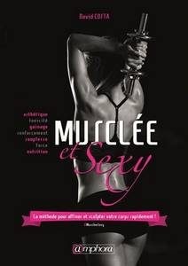 livre-programme-musculation-costa-david
