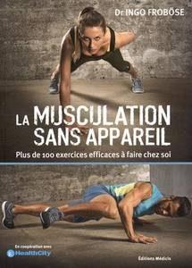 livre-programme-musculation-ingo-frobose