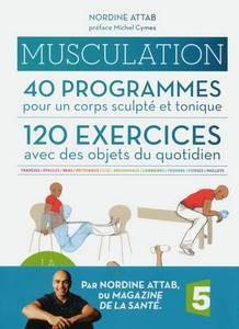 livre-programme-musculation-nordin-attab