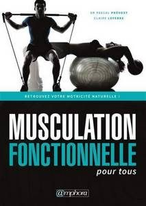 livre-programme-musculation-pascal-prevost