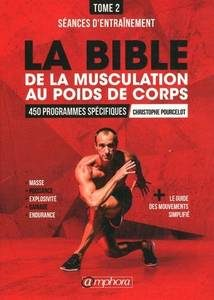 livre-programme-musculation-pourcelot-christophe