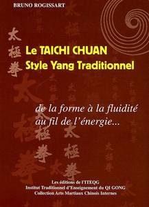livre-tai-chi-chuan-bruno-rogissart