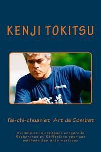 livre-tai-chi-chuan-kenji-tokitsu