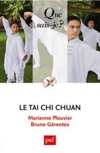 livre-tai-chi-chuan-mariane-plouvier
