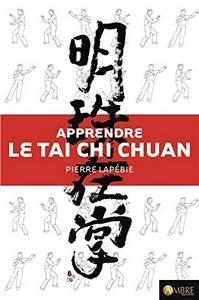 livre-tai-chi-chuan-pierre-labepie