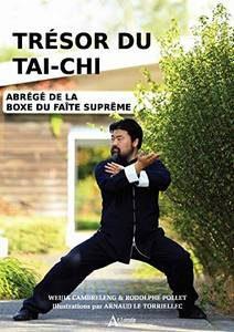 livre-tai-chi-chuan-rodolphe-pollet