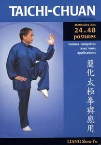 livre-tai-chi-chuan-shou-yu-liang
