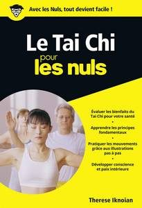 livre-tai-chi-chuan-therese-ikanoian
