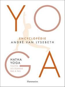 livre-yoga-andre-van-lysebeth