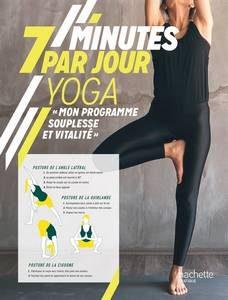 livre-yoga-bakary-sissako
