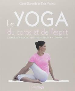 livre-yoga-cantre-civanada