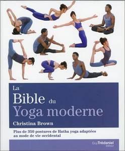 livre-yoga-christina-braun