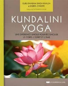 livre-yoga-guru-dharam-singh