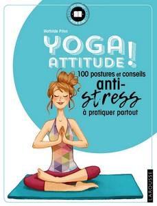 livre-yoga-mathilde-piton