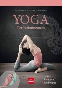 livre-yoga-ronald-steiner