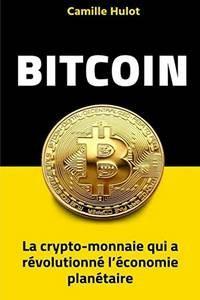 livre-crypto-monnaie-camille-hullot