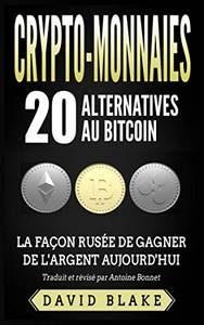 livre-crypto-monnaie-david-blake