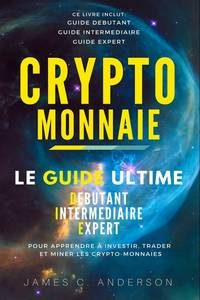 livre-crypto-monnaie-james-anderson