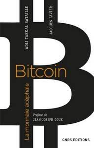livre-crypto-monnaie-jaques-favier