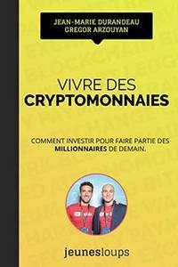 livre-crypto-monnaie-jean-marie-durandeau