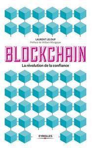livre-crypto-monnaie-laurent-leloup