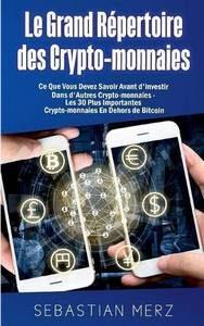 livre-crypto-monnaie-sebastian-merz
