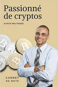 pasionné en cryptos