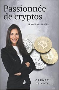 pasionnée en cryptos
