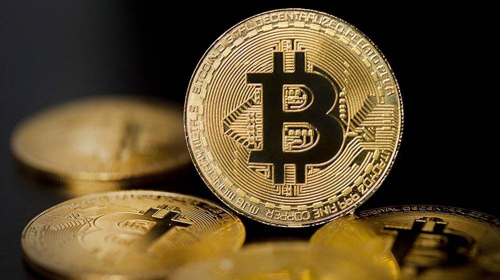 tout-savoir-crypto-monnaie