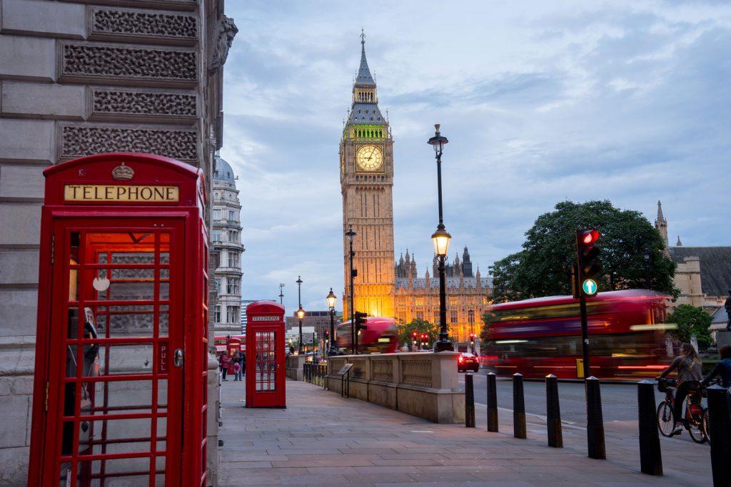 apprendre-anglais-livres-londres-uk