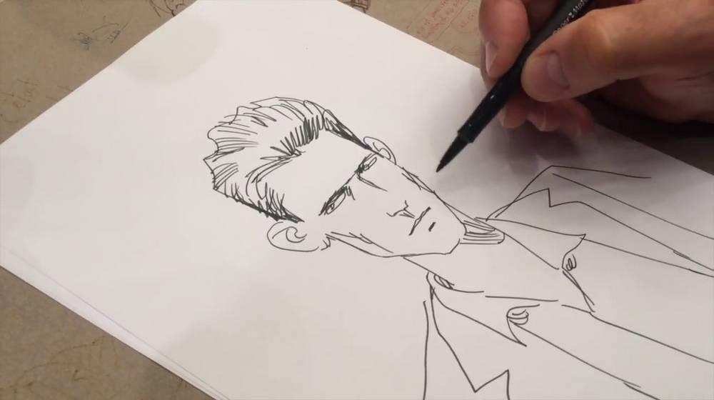 apprendre-dessiner-facilement
