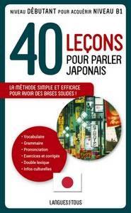 apprendre-japonais-jean-pierre-berthon