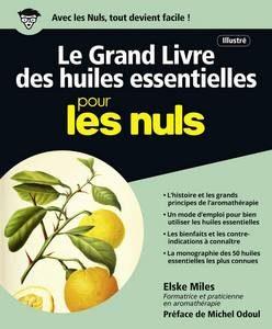 huiles-essentielles-elske-miles