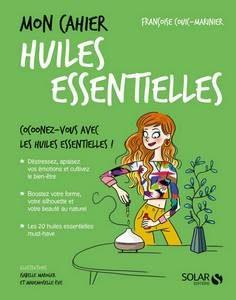huiles-essentielles-francoise-couic-marinier