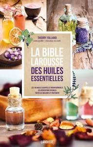 huiles-essentielles-thierry-folliard