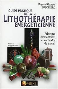 lithothérapie-pierres-georges-bosheiro