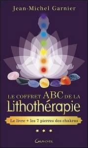lithothérapie-pierres-jean-michel-garnier