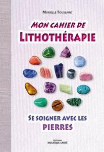 lithothérapie-pierres-murielle-toussaint