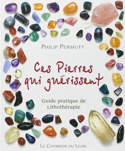 lithothérapie-pierres-philip-permutt